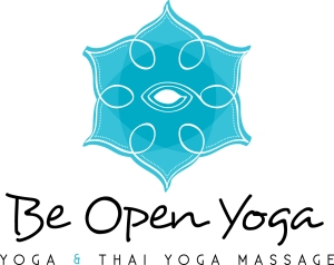 Be Open Yoga